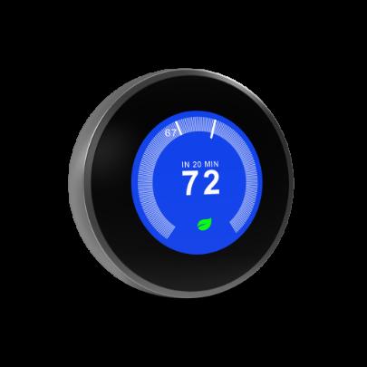 thermostat.i04.2k