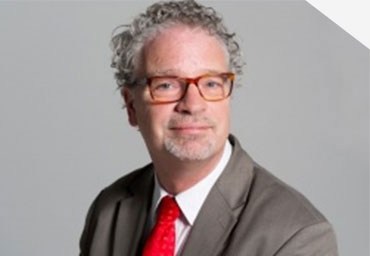 Sander Berkhout