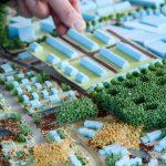 gebiedsontwikkeling-woonwijk-soesterberg
